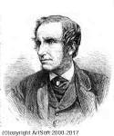 Edward William Cooke