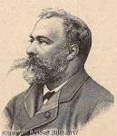 Florent Joseph Marie Willems