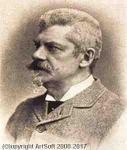 Johannes Hubertus Leonardus De Haas