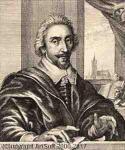 Adriaen Pietersz Van De Venne