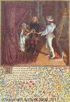 Barthélemy D'eyck