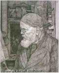Leopold Karl Walter Von Kalckreuth