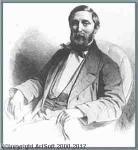 Everhardus Koster