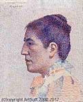 Achille Laugé