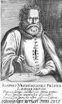 Paul Vredeman De Vries
