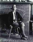 Charles Herbert Woodbury