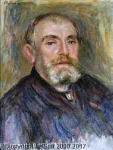 Henry Lerolle