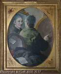 Biagio Bellotti