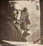 Ira Diamond Gerald Cassidy