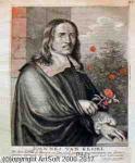 Jan Van Kessel The Elder