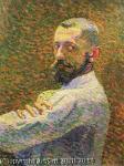 Georges Daniel De Monfreid
