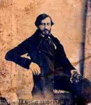 Eduard Wilhelm Pose