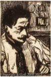 Henri Jacques Evenepoel