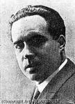Adriano De Sousa Lopes