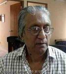 Abdus Shakoor Shah