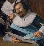 Hendrik Gerritsz Pot