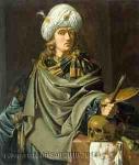 Pieter Fransz De Grebber