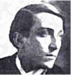 Georges De Feure