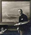 Howard Russell Butler