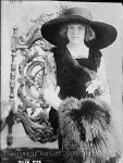 Helen Hyde