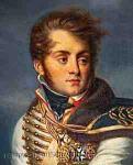 Louis François Baron Lejeune