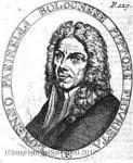 Lorenzo Pasinelli