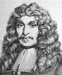 After Joachim Von Sandrart