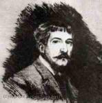 Théodore Casimir Roussel