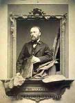 Auguste François Bonheur