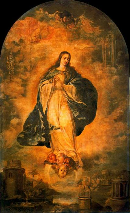 http://en.wahooart.com/Art.nsf/O/8BWTRM/$File/Juan-de-Valdes-Leal-La-Inmaculada-Concepci-n-4.JPG