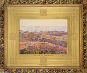Buy William Holman Hunt
