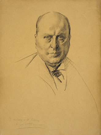 henry james and the art of Henry james has had a tremendous influence on the development of the novel part of this influence has been through the type of realism that he employs on the.