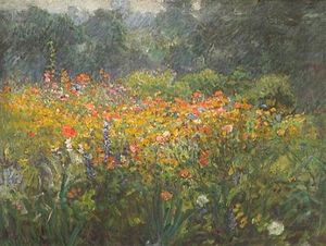 Buy John Ottis Adams