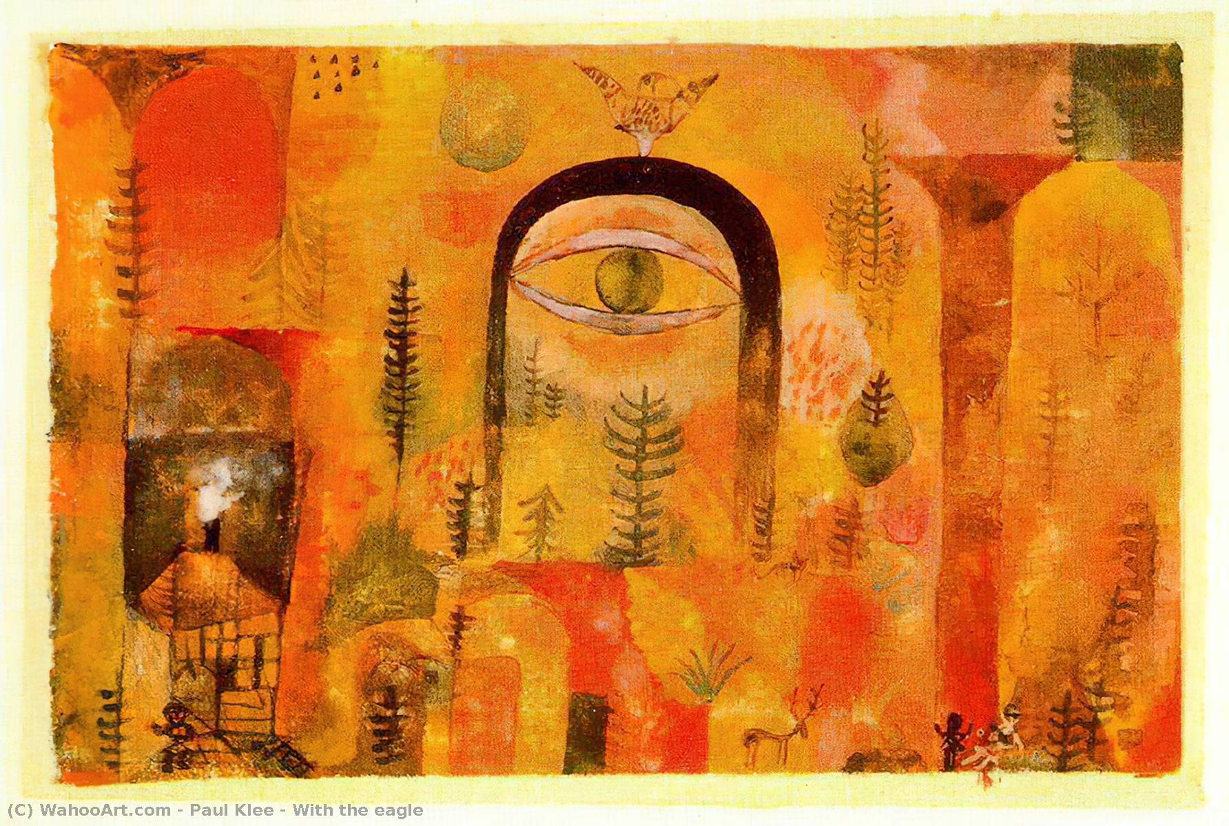 https://en.wahooart.com/Art.nsf/O/8LT4AG/$File/Paul-Klee-With-the-eagle.JPG