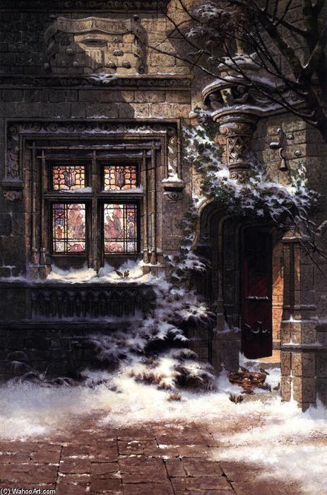 https://en.wahooart.com/Art.nsf/O/8XX6TQ/$File/Edwin-Deakin-Christmas-Morning-Hotel-de-Cluny.JPG