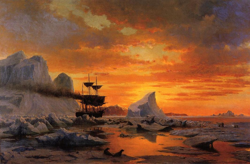 english assignment william bradford William bradford's of plymouth plantation was written over the course of two decades between 1630 and 1650 it was published in 1898 and is widely regarded as a the single best piece of evidence.