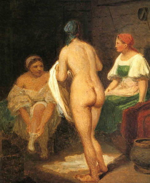 1780 in Russia