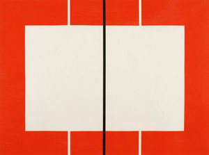 Donald Judd - Untitled (S. # 199)
