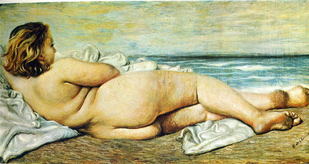 bikini-famous-paintings-of-nude-women-and
