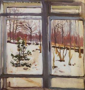 Zinaida Serebriakova   Biography & 131 Most Important