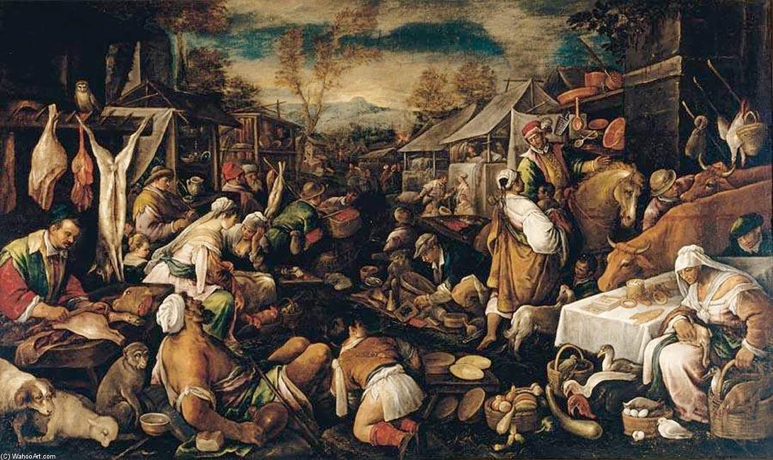 prostitutas medievales prostitutas de amsterdam
