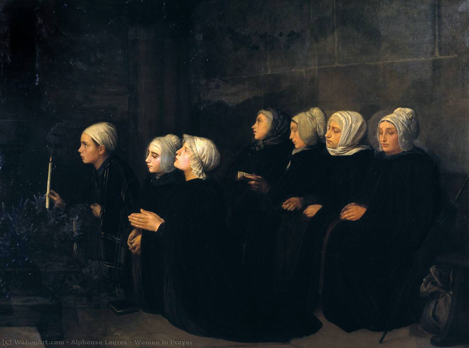 Alphonse-Legros-Women-in-Prayer.JPG (942×700)