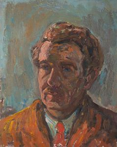 William Mactaggart - Sir William Mactaggart