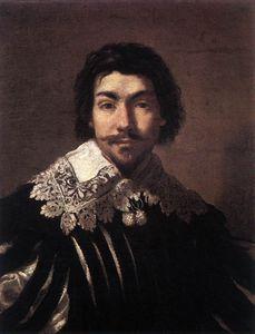 Jacques De L'estin