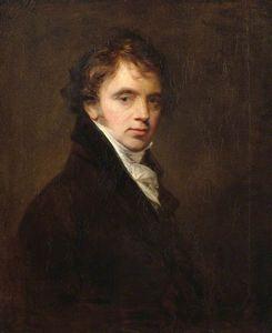 Frederick William Beechey