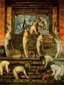 Diego Rivera - untitled (2905)