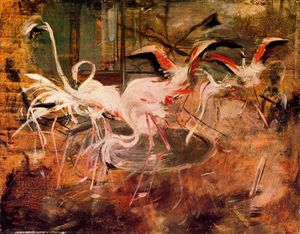 Giovanni Boldini - untitled (67)