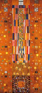 Gustav Klimt - untitled (4868)