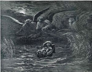 Paul Gustave Doré - untitled (4749)