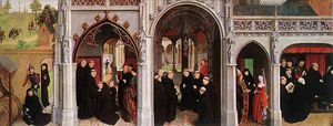 Hans Memling - untitled (779)